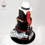aca dolar torta-01